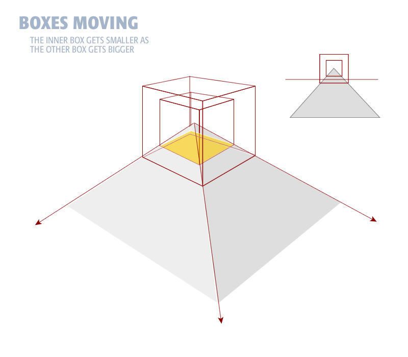 pyramid-boxes-moving