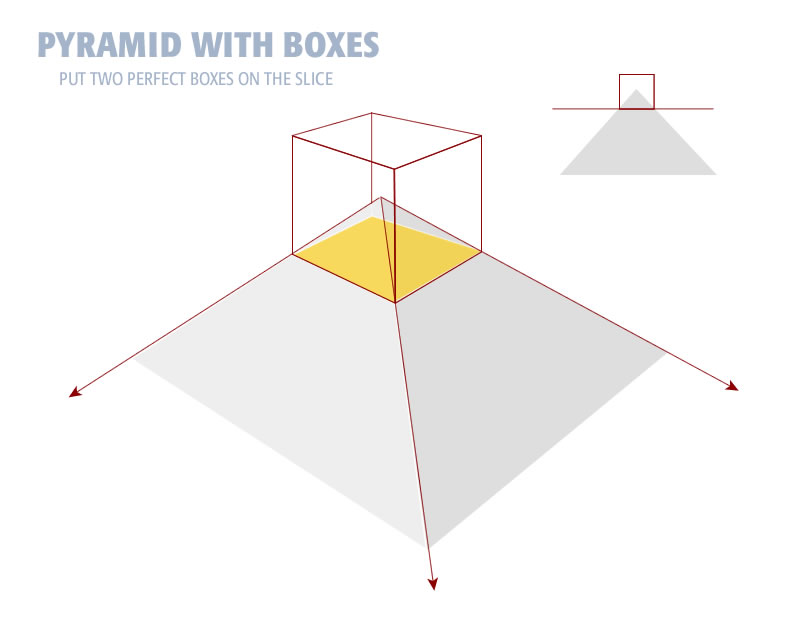 pyramid-with-boxes